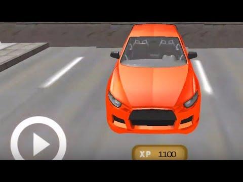 $13. 49 off driving school simulator (pc download), cheapest price.