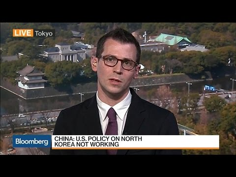 U.S. Foreign Policy: How Will Trump Handle North Korea?