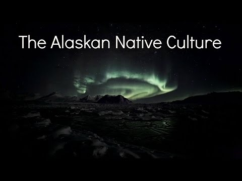 The Alaskan Native Culture - Never Alone (Culture Insights)