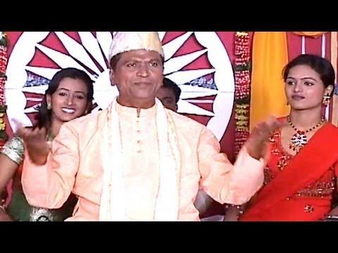 Sawal Jawabachi Dhamal - Bhimachya Vicharachi Chamakti Talwar Aahe Me Song