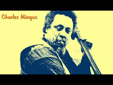 Charles Mingus - Fables Of Faubus