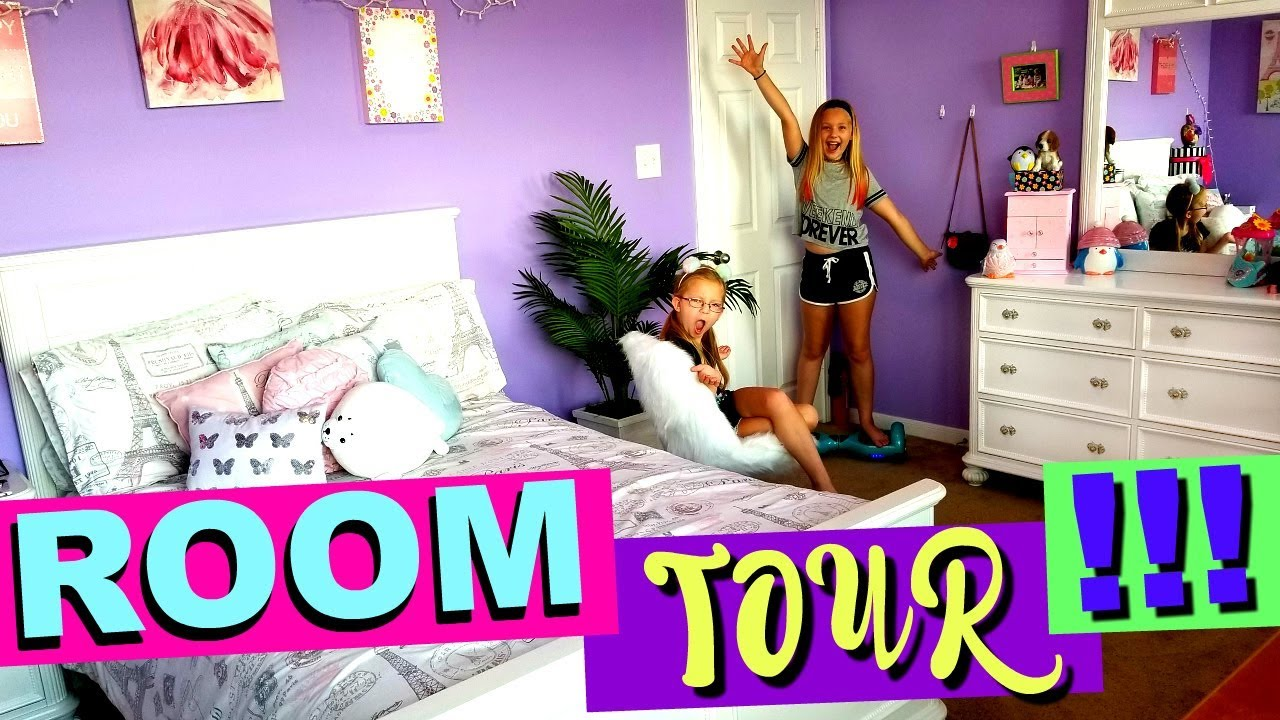 Room tour magic box toys collector youtube magic box toys collector ccuart Choice Image