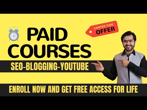 free-paid-course -enroll-in-seo,-blogging,-freelancing-&-youtube-courses