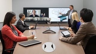 Chromebox for Meetings: For Better Video Conferencing