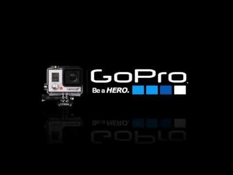 Gopro Hero 3+ Intro + DOWNLOAD - by TeamBlackTurtle