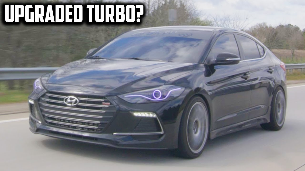thumb default car large review problems and elantra jk hyundai ud specs