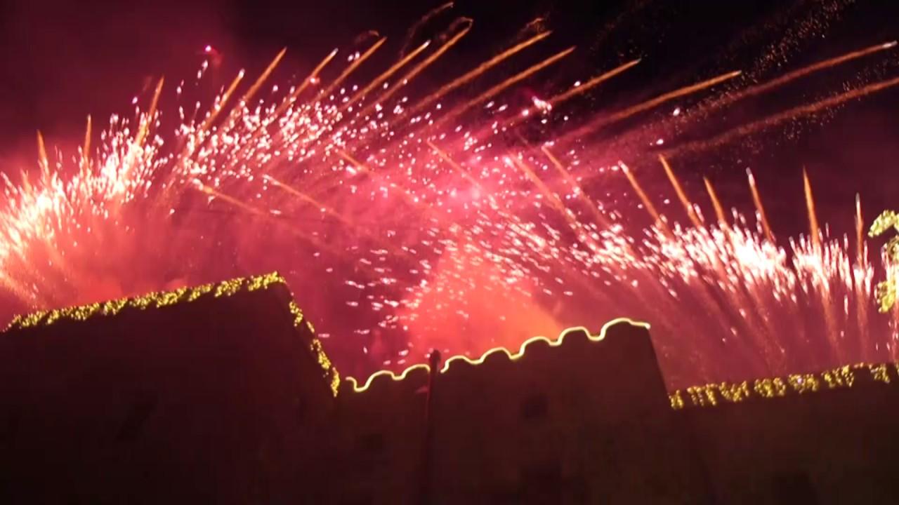 Immagini Di Natalecom.Castello Di Limatola Mercatini Natale Com