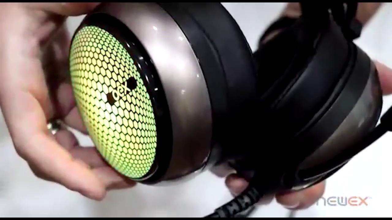 Resultado de imagem para headset oex HS405