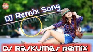 Downtown - Guru Randhawa Dj Remix Song 💖 Downtown Dj Remix Song ♥️ Dj Rajkumar Remix