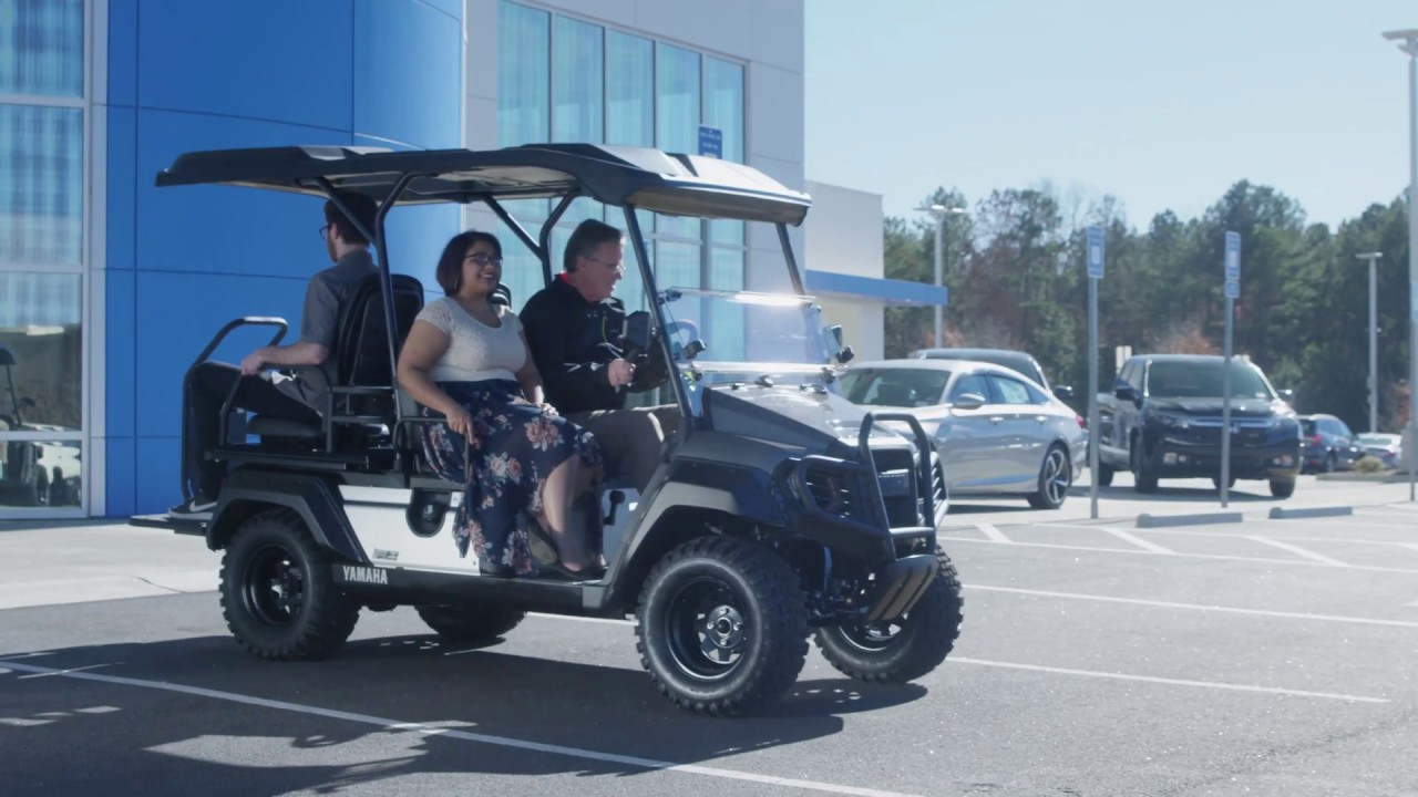 Welcome to Golf Cars and Industrial Vehicles on yamaha side by side, yamaha gas carts, ezgo carts, yamaha trailers, used carts, gas powered carts, yamaha utility, gasoline carts, custom lifted carts, yamaha passenger carts, yamaha electric carts,