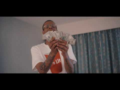 Yung Montana - Where you was at | Dir. @WETHEPARTYSEAN ( Prod. Jgp Bangz )