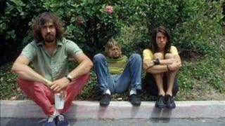 Nirvana - Lounge Act [Demo Version]
