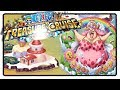 BIG MOM TREASURE MODE - One Piece Treasure Cruise [Deutsch]