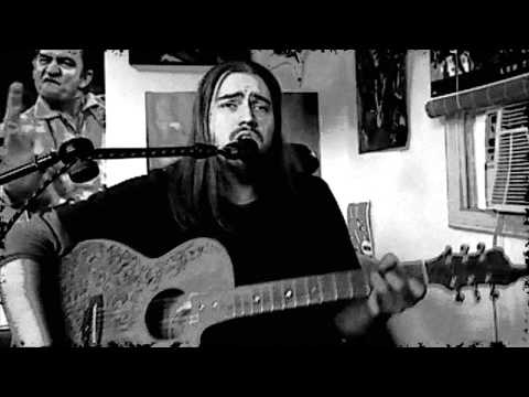 Breakdown(Acoustic Cover) - Seether