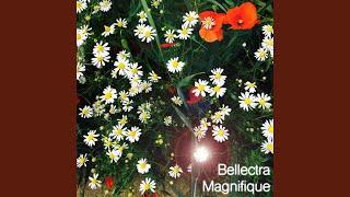Magnifique (Original Mix)