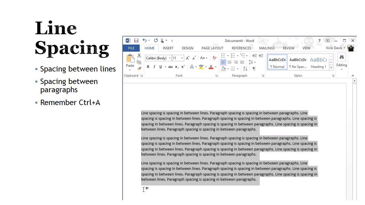 Word Template Memo microsoft word memo template sample – Memo Templates Word