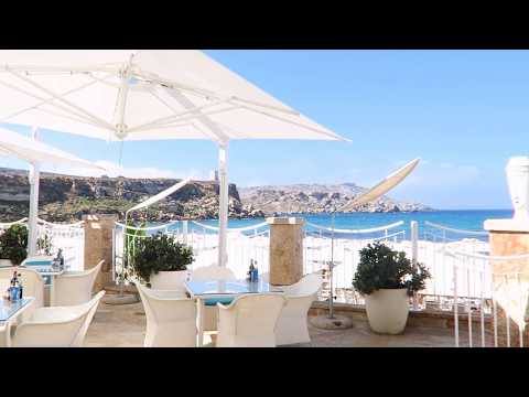 radisson-blu-resort-&-spa-/-malta-golden-sands