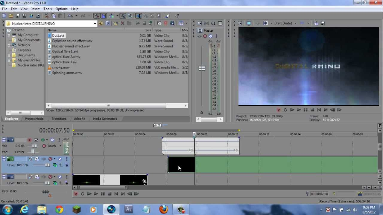 how to download previous sony vegas