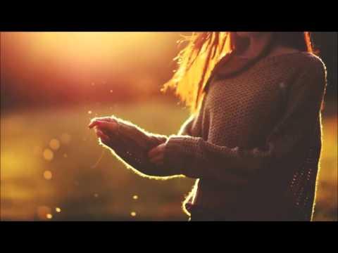 Ed Sheeran - Bloodstream (Hartago Remix)