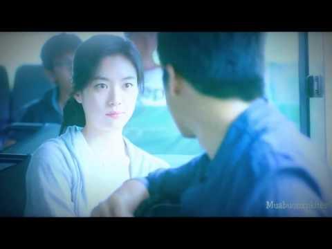 Akdong Musician   I Love You Love 911)