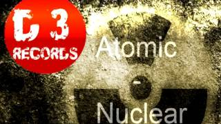 Atomic - Nuclear(FREE DOWNLOAD)