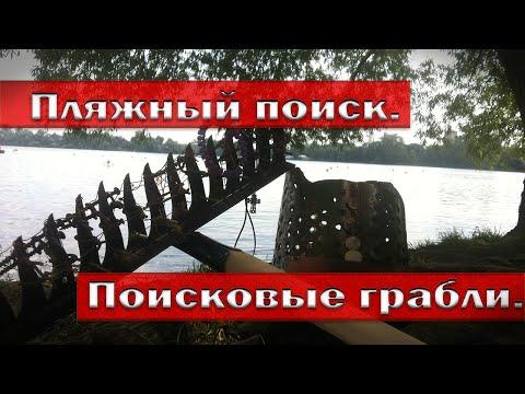 Что посмотреть в Калининграде (5 лучших мест)