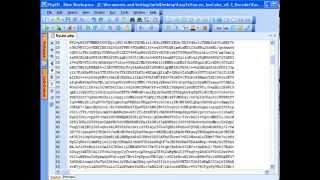 How to Decrypt PHP Encoded Files