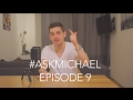 Promoting Affiliate Products On Youtube, Instagram vs. Facebook Ads?   AskMichael #9