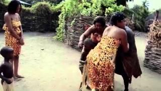 Lolilo - Mgara {| Official Video |}DJ SamTz.com}