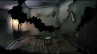 Eric Martin   Emergency (Steve Poindexter Re Edit)