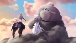 Очень смешной мультик для детей   откуда берутся дети cartoon for kids(Самые смешные приколы! Подписывайтесь на наш канал! www.youtube.com/channel/UCt2kfOx-NwxI8Y3u3PauSMA., 2015-04-14T19:40:18.000Z)