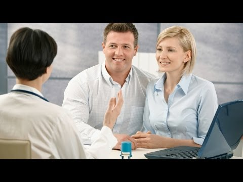 Cialis & Erectile Dysfunction | Erection Problems