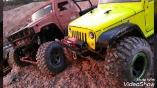 BRUNEI Rc4wD chasing the sunset