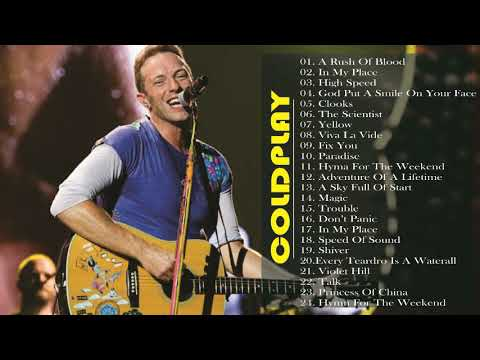 top-song-coldplay-🎵-full-album-||-new-popular-songs-2020(coldplay)