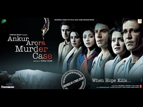 ankur arora murder case full movie download in hd