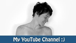 My YouTube Channel || Brittany Taylor || minimalist, health, travel, rv life, inspiration, freedom