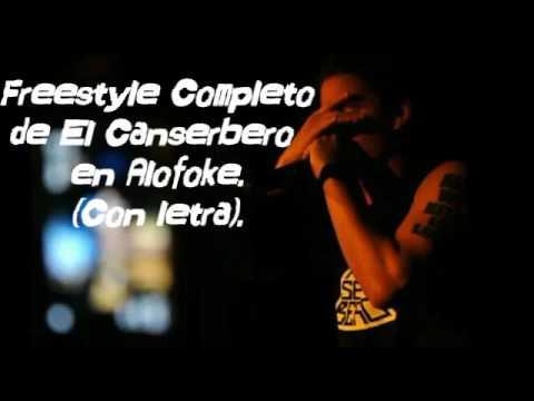 Descargar El Arroyito De Fonseca.Mp3