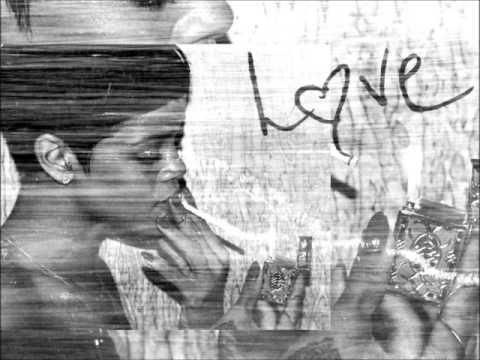 Rihanna - Loveeeeeee Song Feat. Future