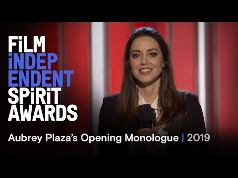 The 2019 Film Independent Spirit Awards