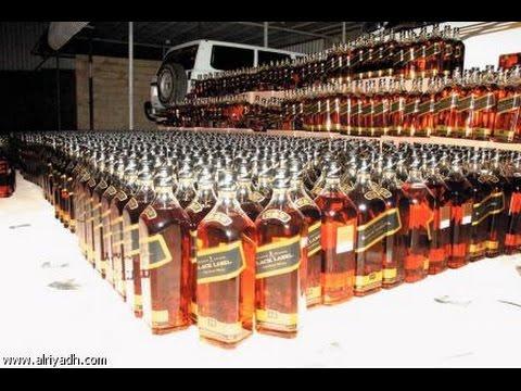 882e8e41b ويسكي ريد ليبل بلاك ليبل شيفاز واجود الخمور من سبته الاسبانيه ...