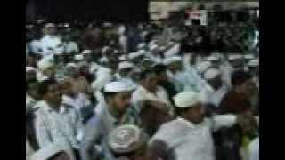 കളി സുന്നിമക്കളോട് വേണ്ട ..... muslims don