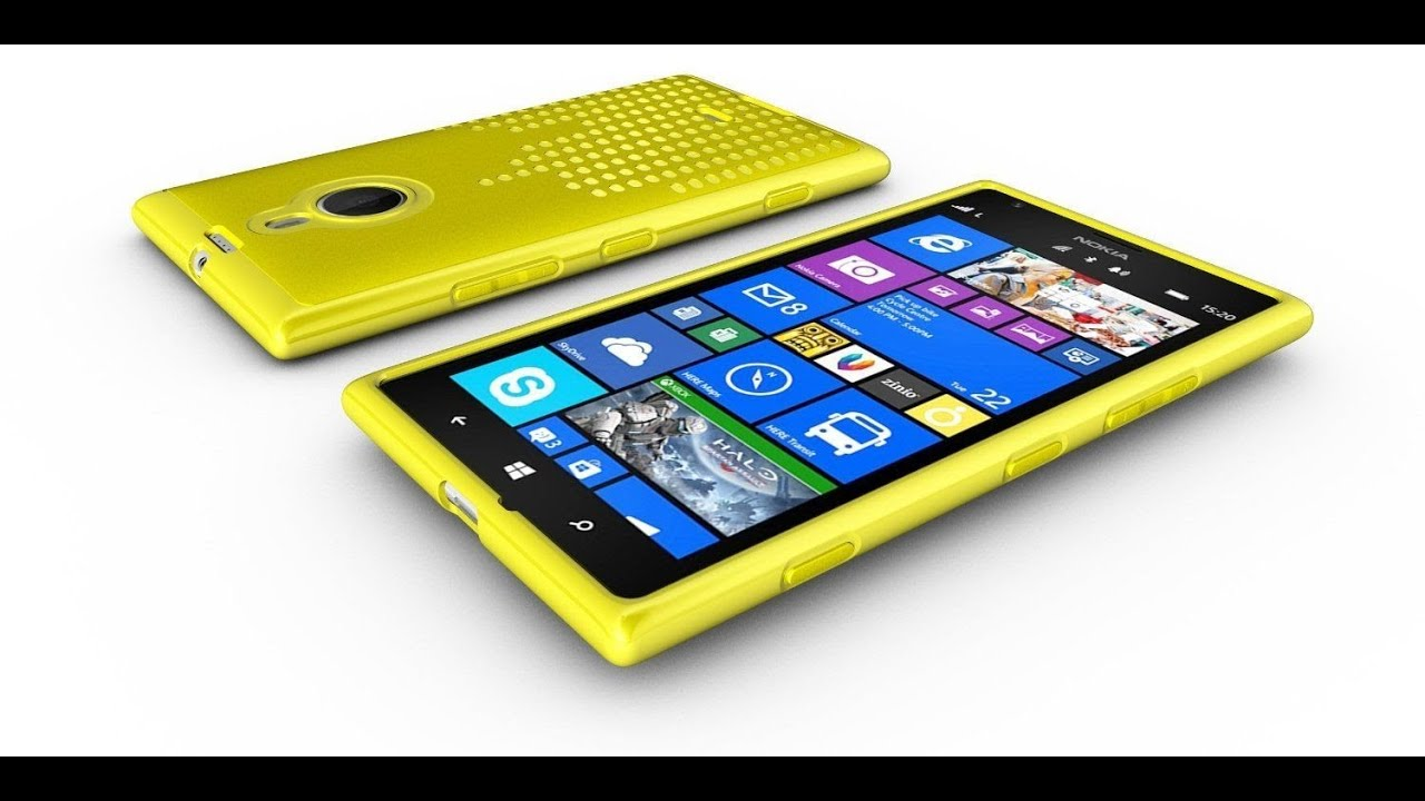 Feb 7, 2014. Nokia's lumia 1520 enters the 'phablet' class and combines a 1/2. 5-inch 20mp bsi cmos sensor with a f2. 4 lens and optical image.