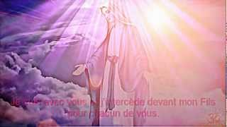 Notre Dame de Medjugorje ♥  Message, 25. janvier 2013