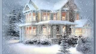 Bing Cosby White Christmas