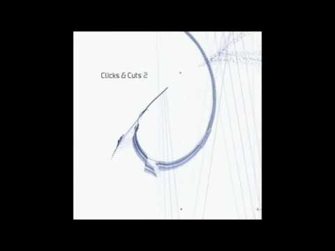 Clicks & Cuts 2 [Disc 2]