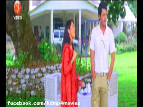 Goley Maley Pirit Koro Na - DvdRip Bengali Movie teaser [JalshaMovies.In]