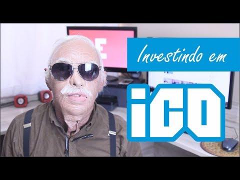 Dicas para investir em uma ICO (Initial coin offering)