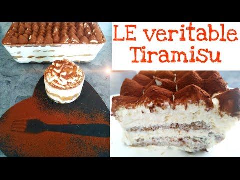 la-recette-du-veritable-tiramisu---tiramisu-traditionnel---tiramisu-facile