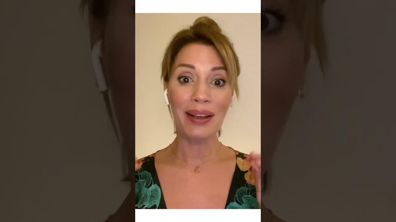 Ayca Elif Varlier - Pandemi Şarkısı (parodi)