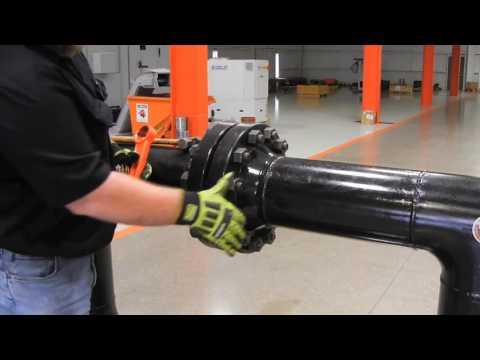 PETOL™ HAMMERTIGHT™ Wrench Retainer